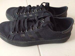 adidas Originals COURTVANTAGE - Sneaker low