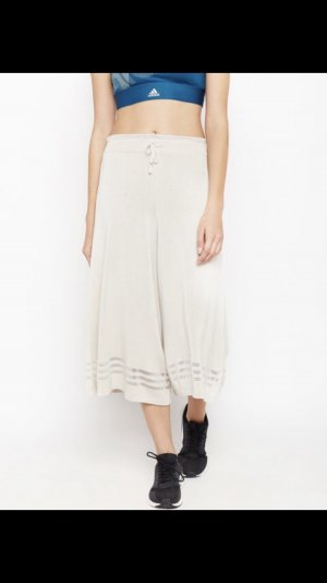 ADIDAS Originals Culotte