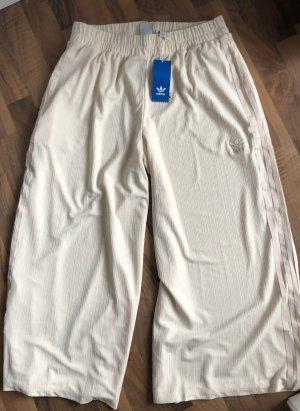 Adidas Originals Pantalone culotte multicolore