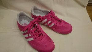 adidas Originals Dragon J Sneaker