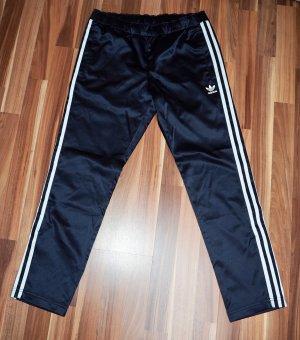 Adidas Originals Europa Trainingshose Damen 36/38 Hose