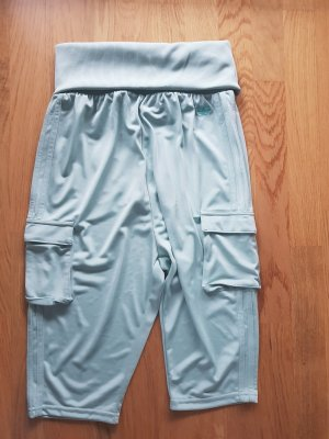 ADIDAS originals Fashion pant