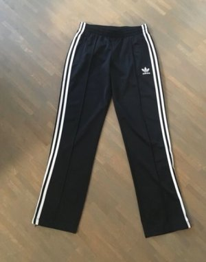 Adidas Originals Firebird Jogginghose Gr. 34