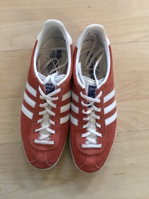 Adidas Originals Gazelle FR 40
