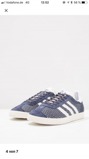 Adidas Originals Gazelle PK Sneaker low