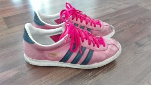 Adidas originals Gazelle Sneaker low Gr. 37