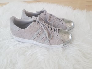 Adidas Originals gr. 38 grau