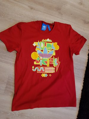 Adidas Originals Herren T-shirt M