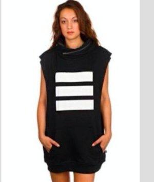 Adidas originals Hoodie Kleid