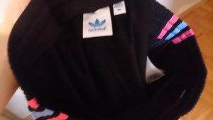 Adidas Originals Hose