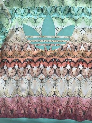 Adidas Originals Jacke Borbofresh,neu,Gr 40, Schmetterlinge