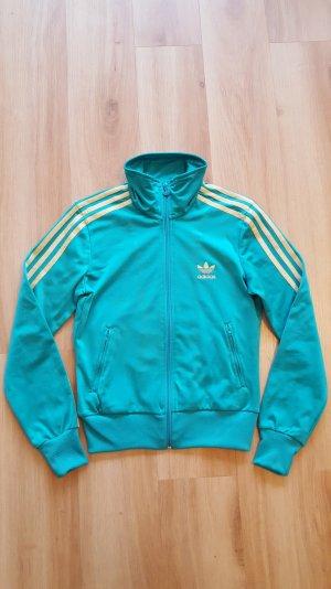 Adidas Originals Jacke S 36