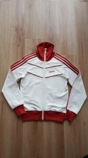 Adidas Originals Jacke S 36 wie neu
