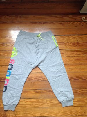 Adidas Originals Jogging pant mit multicolor Graphic Element