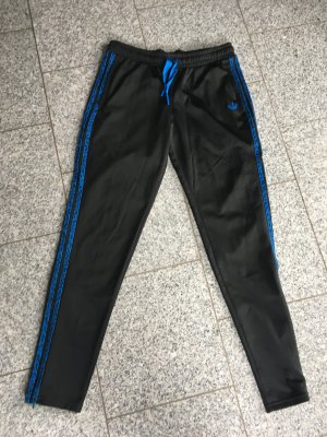 Adidas Originals Jogginghose Gr. 36