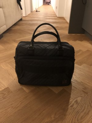 Adidas Originals Laptop bag black