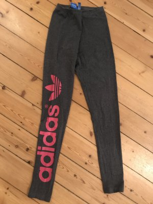 Adidas Originals Leggings multicolored