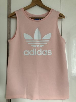 Adidas Originals Loose Tank Top