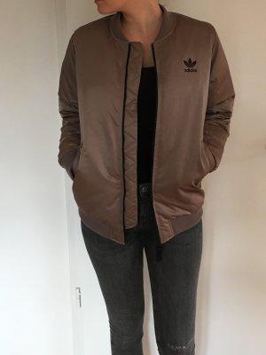 Adidas Originals Bomberjack veelkleurig