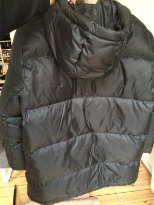 Adidas Originals Mid Down Jacket