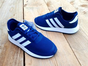 Adidas Originals N-5923 neu
