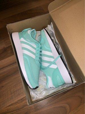 Adidas Originals NEU!!!!