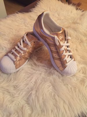 Adidas Originals neu neu