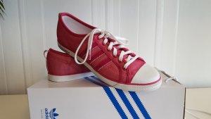 Adidas Originals Nizza Low Sleek W Gr. 38 2/3, UK 5 1/2, US 7 *** NEU ***