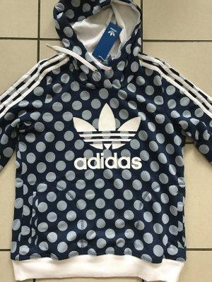 Adidas Originals NMD Hoodie,neu,Gr 40 (auch 38),Punkte
