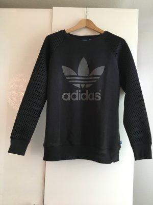 Adidas Originals Pullover