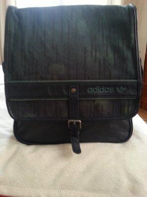 Adidas Originals Retro Umhänge-Tasche