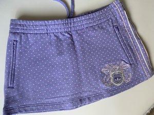 Adidas Originals Miniskirt multicolored
