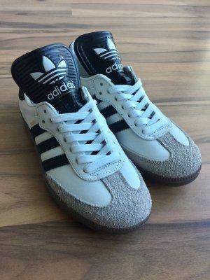 Adidas Originals Lace-Up Sneaker multicolored