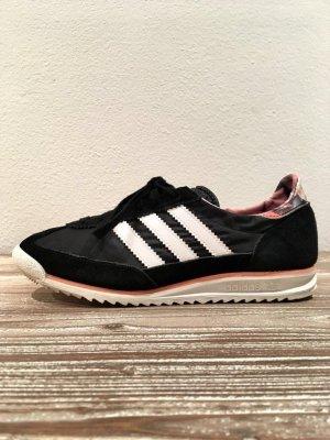 Adidas Originals SF72