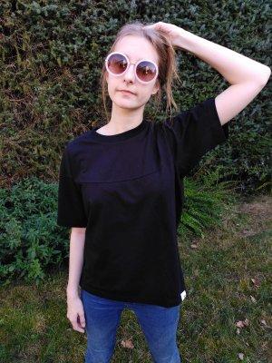 Adidas Originals Shirt Größe S 100% Baumwolle SALE