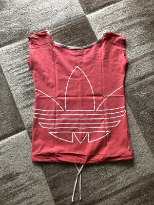Adidas Originals Shirt Top Fitness