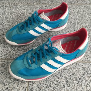 Adidas Originals Sneaker stringata multicolore