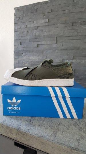 Adidas Originals Slip On