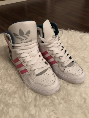 Adidas Originals Sneaker high