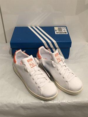 ADIDAS ORIGINALS Sneakers 'Stan Smith' Gr.37 Gr.4,5 Schuhe NEU