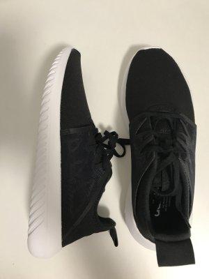 Adidas Originals Sneakers - Tubular Viral 2