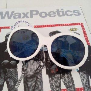 Adidas Originals Sonnenbrille