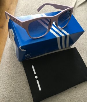 Adidas Originals Sonnenbrille Italia Independent