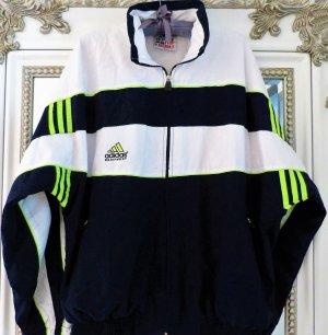 Adidas Originals Leisure suit multicolored