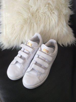ADIDAS ORIGINALS Stan Smith CF Sneaker