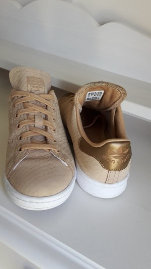 adidas originals Stan Smith gr.36,5