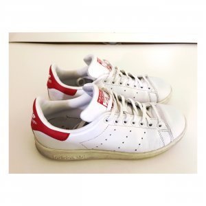 Adidas Originals Stan Smith Gr.39