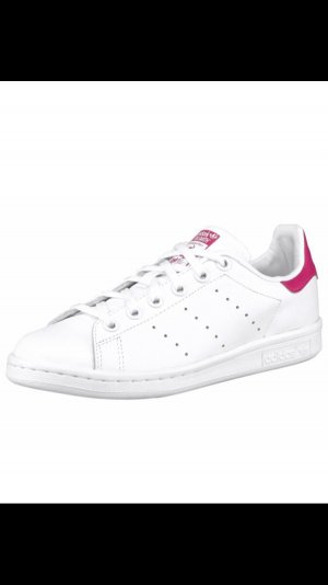 adidas Originals »Stan Smith K« Sneaker