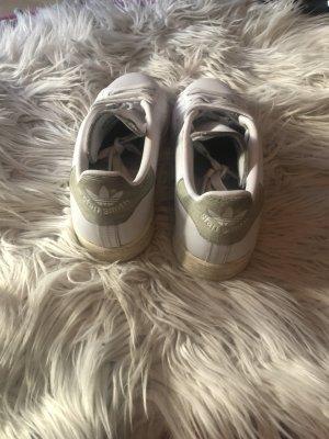 Adidas.ORIGINALS STAN SMITH SCHUH