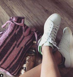 Adidas Originals Stan Smith Sneaker Sneakers 40